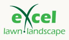 Excel Lawns & Landscape